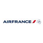 dirby-airfrance